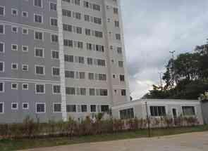Apartamento, 2 Quartos, 1 Vaga, 1 Suite em Avenida Nicolau Copérnico, Jardim da Luz, Goiânia, GO valor de R$ 187.000,00 no Lugar Certo
