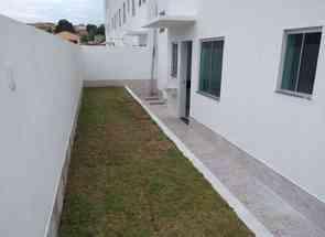 Apartamento, 3 Quartos, 2 Vagas, 1 Suite em Maria Helena, Belo Horizonte, MG valor de R$ 280.000,00 no Lugar Certo