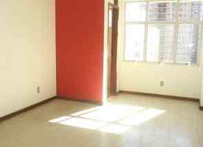 Sala para alugar em Rua dos Timbiras, Lourdes, Belo Horizonte, MG valor de R$ 600,00 no Lugar Certo