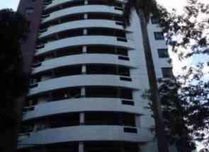 Apartamento, 4 Quartos, 2 Vagas, 2 Suites em Rua Capitão Sampaio Xavier, Aflitos, Recife, PE valor de R$ 850.000,00 no Lugar Certo