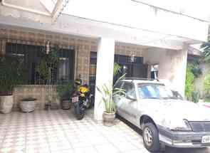 Casa, 4 Quartos, 2 Vagas, 1 Suite em Aparecida, Belo Horizonte, MG valor de R$ 420.000,00 no Lugar Certo