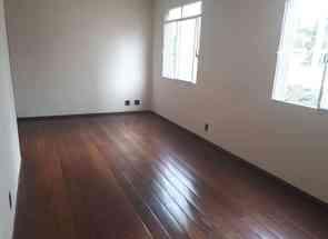 Apartamento, 3 Quartos, 1 Vaga, 1 Suite para alugar em Rua Abre Campo, Santo Antônio, Belo Horizonte, MG valor de R$ 1.450,00 no Lugar Certo