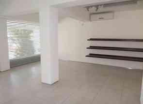 Casa Comercial, 5 Vagas para alugar em Bernardo Mascarenhas, Cidade Jardim, Belo Horizonte, MG valor de R$ 8.000,00 no Lugar Certo