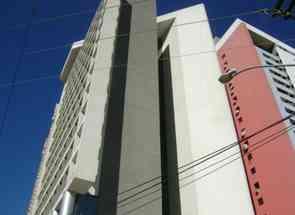 Sala, 1 Vaga em Vila Maria José, Goiânia, GO valor de R$ 199.000,00 no Lugar Certo