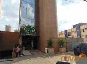 Sala, 1 Vaga em Avenida T 1, Setor Bueno, Goiânia, GO valor de R$ 139.000,00 no Lugar Certo