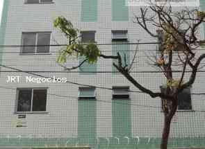 Apartamento, 2 Quartos, 2 Vagas em Rua Padre Dermeval Gomes, Alvorada, Contagem, MG valor de R$ 260.000,00 no Lugar Certo