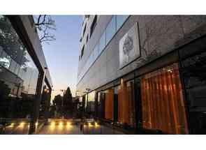 Apartamento, 4 Quartos, 3 Vagas, 2 Suites em Sion, Belo Horizonte, MG valor de R$ 2.205.564,00 no Lugar Certo