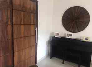 Apartamento, 3 Quartos, 2 Vagas, 1 Suite para alugar em Rua Aimorés, Funcionários, Belo Horizonte, MG valor de R$ 3.000,00 no Lugar Certo