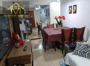 Apartamento, 3 Quartos, 1 Vaga, 1 Suite em Rua Curitiba, Praia da Costa, Vila Velha, ES valor de R$ 400.000,00 no Lugar Certo