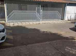 Casa, 2 Quartos, 3 Vagas, 1 Suite para alugar em Guará II, Guará, DF valor de R$ 1.480,00 no Lugar Certo