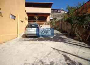 Casa, 5 Quartos, 6 Vagas, 1 Suite em Jardim Inconfidência, Belo Horizonte, MG valor de R$ 590.000,00 no Lugar Certo