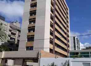 Apartamento, 3 Quartos, 2 Vagas, 1 Suite em Casa Caiada, Olinda, PE valor de R$ 365.000,00 no Lugar Certo