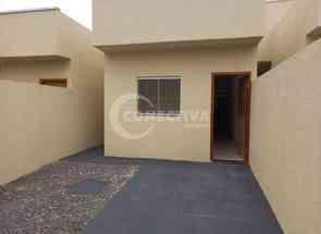 Casa, 2 Quartos, 2 Vagas, 1 Suite em Rua Srm 21, Residencial Village Santa Rita, Goiânia, GO valor de R$ 180.000,00 no Lugar Certo