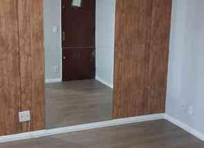 Apartamento, 2 Quartos, 1 Vaga em Sobradinho, Sobradinho, DF valor de R$ 279.000,00 no Lugar Certo