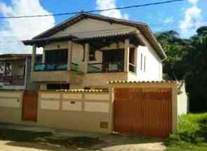 Casa, 4 Quartos, 3 Vagas, 3 Suites em Rua 11, Pontal, Ilhéus, BA valor de R$ 750.000,00 no Lugar Certo