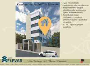 Apartamento, 3 Quartos, 1 Suite em Rua Calunga, Jaraguá, Belo Horizonte, MG valor de R$ 530.000,00 no Lugar Certo