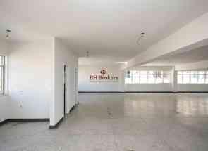 Andar, 1 Quarto, 1 Vaga para alugar em Lauro Jaques, Floresta, Belo Horizonte, MG valor de R$ 8.305,00 no Lugar Certo
