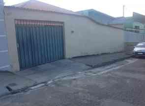 Casa, 4 Quartos, 6 Vagas, 2 Suites em Jardim Industrial, Contagem, MG valor de R$ 740.000,00 no Lugar Certo