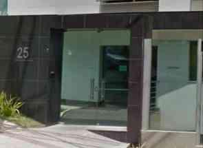 Sala em Rua Aspásia de Miranda Mourão, Santa Lúcia, Belo Horizonte, MG valor de R$ 156.130,00 no Lugar Certo