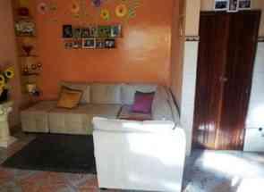 Casa, 3 Quartos, 3 Vagas, 1 Suite em Goiânia, Belo Horizonte, MG valor de R$ 380.000,00 no Lugar Certo