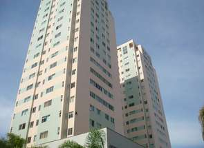 Apartamento, 1 Quarto, 1 Vaga em Av. das Araucarias, Sul, Águas Claras, DF valor de R$ 170.000,00 no Lugar Certo