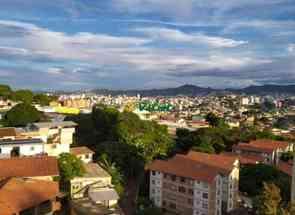 Apartamento, 3 Quartos, 1 Vaga em Rua Henrique Diniz, Nova Cachoeirinha, Belo Horizonte, MG valor de R$ 270.000,00 no Lugar Certo