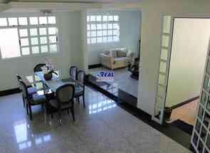 Casa, 4 Quartos, 3 Vagas, 1 Suite em Barreiro, Belo Horizonte, MG valor de R$ 1.275.000,00 no Lugar Certo