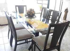 Apartamento, 3 Quartos, 1 Vaga, 3 Suites em Renascença 1, São Luís, MA valor de R$ 380.000,00 no Lugar Certo
