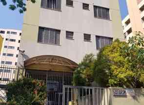 Apartamento, 1 Quarto, 1 Vaga para alugar em Rua Cambará, Centro, Londrina, PR valor de R$ 510,00 no Lugar Certo