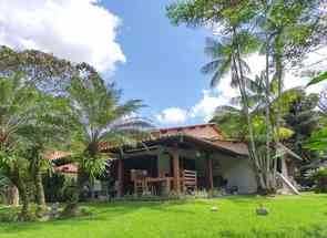 Casa em Condomínio, 6 Quartos, 2 Vagas, 3 Suites em Aldeia, Camaragibe, PE valor de R$ 900.000,00 no Lugar Certo