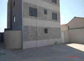 Apartamento, 2 Quartos, 1 Vaga em Adilson Paulo de Souza, São João Batista (venda Nova), Belo Horizonte, MG valor de R$ 210.000,00 no Lugar Certo