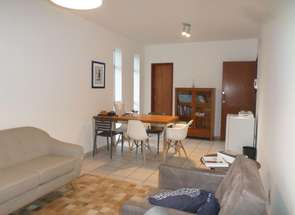 Sala em Rua Raul Pompéia, São Pedro, Belo Horizonte, MG valor de R$ 198.000,00 no Lugar Certo