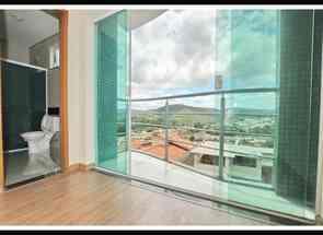 Apartamento, 2 Quartos, 1 Vaga, 1 Suite em Rua Berilo, Centro, Itabirito, MG valor de R$ 263.000,00 no Lugar Certo