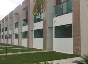 Casa em Condomínio, 3 Quartos, 1 Vaga, 2 Suites em Aldeia, Camaragibe, PE valor de R$ 259.000,00 no Lugar Certo