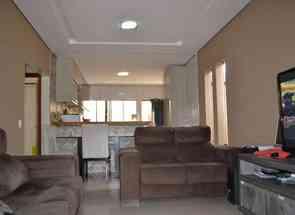 Casa em Condomínio, 2 Quartos, 4 Vagas, 1 Suite em Rua 8, Vicente Pires, Vicente Pires, DF valor de R$ 390.000,00 no Lugar Certo