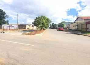 Lote em Avenida V- 4 Qd. 307 Lote 5, Cidade Vera Cruz, Aparecida de Goiânia, GO valor de R$ 180.000,00 no Lugar Certo