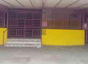 Loja para alugar em Avenida Brigadeiro Eduardo Gomes, Dom Bosco, Belo Horizonte, MG valor de R$ 4.000,00 no Lugar Certo