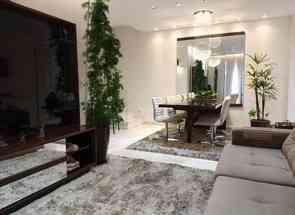 Cobertura, 4 Quartos, 3 Vagas, 1 Suite em Lourdes, Belo Horizonte, MG valor de R$ 1.980.000,00 no Lugar Certo