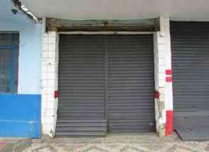 Loja para alugar em Rua dos Tamoios, Centro, Belo Horizonte, MG valor de R$ 2.400,00 no Lugar Certo
