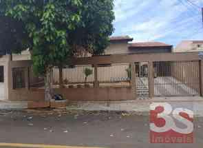 Casa, 3 Quartos, 3 Vagas em Arpoador, Londrina, PR valor de R$ 349.000,00 no Lugar Certo