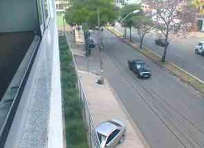 Andar, 2 Vagas para alugar em Avenida Nélio Cerqueira, Tirol, Belo Horizonte, MG valor de R$ 10.500,00 no Lugar Certo