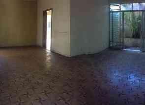 Casa, 4 Quartos, 1 Suite para alugar em Avenida Barbacena, Santo Agostinho, Belo Horizonte, MG valor de R$ 6.500,00 no Lugar Certo