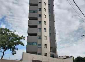 Apartamento, 3 Quartos, 2 Vagas, 1 Suite em Rua Galdino Monteiro Silva, Alvorada, Contagem, MG valor de R$ 530.000,00 no Lugar Certo