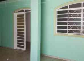 Casa, 5 Quartos, 4 Vagas, 2 Suites em Taguatinga Norte, Taguatinga, DF valor de R$ 660.000,00 no Lugar Certo