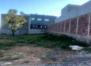 Lote em Condomínio em Condomínio Alto da Boa Vista, Alto da Boa Vista, Sobradinho, DF valor de R$ 255.000,00 no Lugar Certo