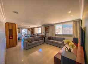 Cobertura, 4 Quartos, 3 Vagas, 1 Suite em Iraí, Vila Paris, Belo Horizonte, MG valor de R$ 1.600.000,00 no Lugar Certo