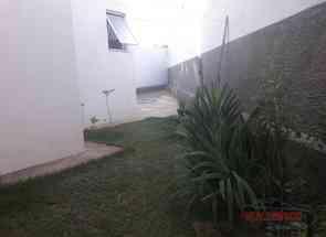Casa, 3 Quartos, 4 Vagas, 1 Suite em Levindo Ignácio Ribeiro, Santa Amélia, Belo Horizonte, MG valor de R$ 680.000,00 no Lugar Certo