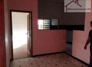 Casa, 2 Quartos em Rua Vl - 10, Nova Contagem, Contagem, MG valor de R$ 420.000,00 no Lugar Certo