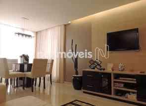 Apartamento, 3 Quartos, 2 Vagas, 1 Suite em Rua Elson Nunes de Souza, Castelo, Belo Horizonte, MG valor de R$ 320.000,00 no Lugar Certo
