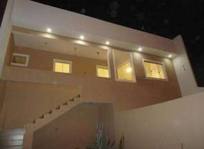 Casa, 3 Quartos, 2 Vagas, 1 Suite para alugar em Rodovia Df-150 Km 5 Condomínio Bem Estar, Setor Habitacional Contagem, Sobradinho, DF valor de R$ 1.500,00 no Lugar Certo